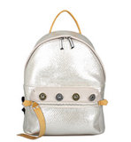 Dama de moda bolso, Mujer PU bolso, la moda señoras bolso de diseño, mayorista de moda mujer PU bolsos de cuero Bolsos de Dama, Italia la moda bolsos de PU