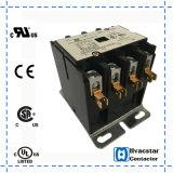 高品質4のポーランド人Contactor4ポーランド人40A 240V AC接触器