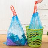 Sacchetto industriale durevole dei rifiuti dell'immondizia