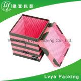 Le cadre de empaquetage personnalisé/cadre de papier de qualité font dans Wenzhou