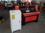 Multi Mittellinie des Spindel-Installationssatz-4 Haupt-CNC-Fräser-Holzbearbeitung-Maschine