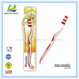 Cepillo de dientes adulto con Tognue Cleaner