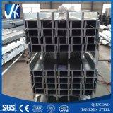 태양 프로젝트를 위한 ASTM A36 H 광속