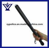 La polizia stordisce i bastoni elettrici delle pistole (SYSG-181)