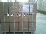 頑丈な機械装置の軸ファンVa10-Ap70-61s中国製造者