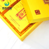 Emballage d'emballage personnalisé personnalisé personnalisé