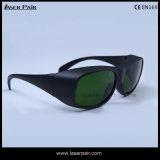 La protección Eyewear del IPL para el IPL trabaja a máquina 200-1400nm