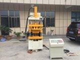 Автоматическая машина блокиратор кирпича с высоким качеством