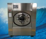 Lave-linge /Machine à laver/blanchisserie /Commercial Blanchisserie Machine (XGQ-30F)
