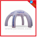 Impression personnalisée Oxford Cloth Inflatable Arch