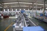 Fresatrice di perforazione di alluminio della parete divisoria dalla macchina di Jinan Parker
