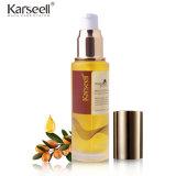 Karseell Marruecos 100 % Puro de Argan Aceite Esencial con OEM