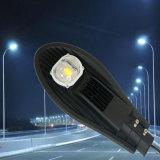 30W LED Straßenlaterne-Straßen-Datenbahn-Garten-im Freienbeleuchtung