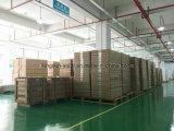 Paneles solares de silicio policristalino de 250W