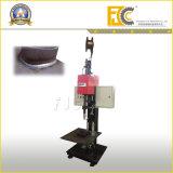 アルミニウム空気圧縮機タンクナットか接合箇所の溶接機