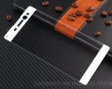 3D Boog 0.33mm de Uiterst dunne Volledige Dekking Aangemaakte Wacht van het Scherm van de Telefoon van het Glas voor Sony Xa van Professionele Fabriek