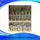 CNC精密金属加工およびスペアパーツ(VC-001)