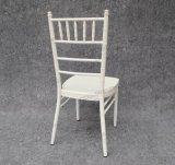 Напольный Wedding стул Chiavari для сбывания Yc-A336