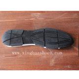 Modo del fornitore della Cina e buona qualità Outsole di gomma per i pattini