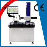Instrument de mesure portatif en gros de Hannovre Cylindricity