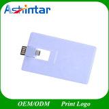 Hochgeschwindigkeitstelefon USB-Blitz-Laufwerk der namenskarten-OTG