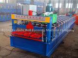 中国から機械を作るKxdの屋根瓦