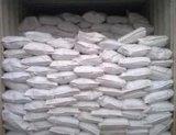 18162-48-6 Chloride tert-Butyldimethylsilyl (TBDMSCI) met Concurrerende Prijs