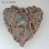 Special di legno naturale per Deocration ed il regalo dei bastoni della candela