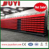 Blanqueadores de interior usados blanqueador telescópico chino de la gimnasia del surtidor del Manufactory Jy-780 para la venta