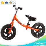 OEM van de Leverancier van China Fiets van het Saldo van de Jongens van de Dienst de Koele/laatst de Grappige Cyclus van het Stuk speelgoed voor Baby/de Jonge geitjes die van Bicicleta van de Oefening Fiets lopen