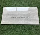 400X800mm Камн-Смотрят плитку 48266161I фарфора тонкую