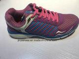NoreカラーWomen&の新しい女の子のスポーツの靴の/Fashionの靴か慰めの靴
