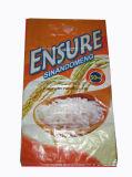 Рр тканый мешок для внесения удобрений, подача, риса и кукурузы, муки