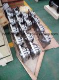 Acumulador para Hydraulic Breaker