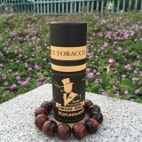 Популярная жидкость клона e Voodovape от китайского поставщика