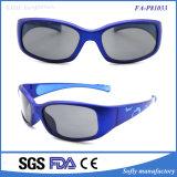 Оптовым дешевым объектив поляризовыванный промотированием ясный ягнится солнечные очки