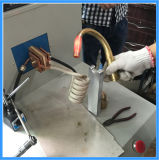 Économies d'énergie de l'IGBT Matériel de chauffage par induction de l'environnement (JLCG-10)