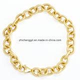 De gouden Machine van het Plateren van de Armband van de Kleur