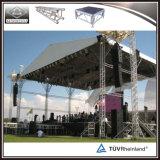 Ферменная конструкция света ферменной конструкции этапа структуры ферменной конструкции высокого качества алюминиевая для напольного случая