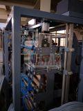 Machine de Soufflement de Soufflement de Film de /Plastic de Machine de Film D'aba