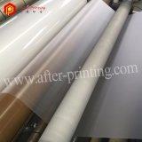 Хорошее качество печати пленка для ламинирования тепловых BOPP