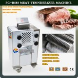 FC-R580 Machine à laitier Steak / Porc / Tender Machine