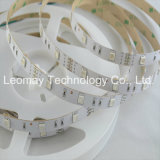 LEDのリストの高い内腔防水5050SMD RGB LEDの滑走路端燈