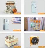 Triturador De Cone Hidráulico De Cilindro Mutil De Alta Eficiência (HPY300)
