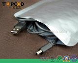 ВлагостойкmNs мешок алюминиевой фольги с Al/Ny/PE