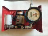 LC-25楕円形ギヤ流れメートル