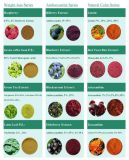 熱い販売の自然な酸化防止剤のBilberryの葉のエキス、フラボン5%、10%