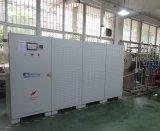 generador de 10kg 0zone de Alemania para el tratamiento inútil del extractor