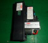 Dispositivo d'avviamento di motore magnetico di Dol (TSE1-D)