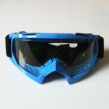 Lunettes chaudes de ski de vente/lunetterie pour les curseurs de moto (AG015)